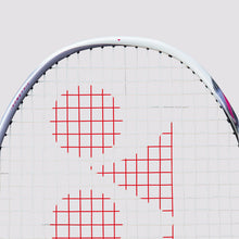 Load image into Gallery viewer, 2018 YONEX ASTROX 66 BADMINTON RACKET - MIST PURPLE