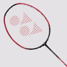 Load image into Gallery viewer, 2019 YONEX NANOFLARE 270 BADMINTON RACKET - RED