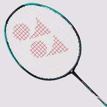 Load image into Gallery viewer, 2019 YONEX NANOFLARE 700 BADMINTON RACKET - BLUE GREEN