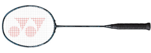 2018 YONEX VOLTRIC Z-FORCE Ⅱ BADMINTON RACKET - BLACK