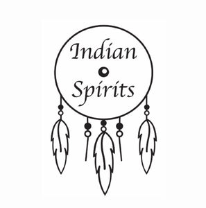 Indian Spirits NY
