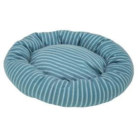 British Shorthair Bed Cuddleton