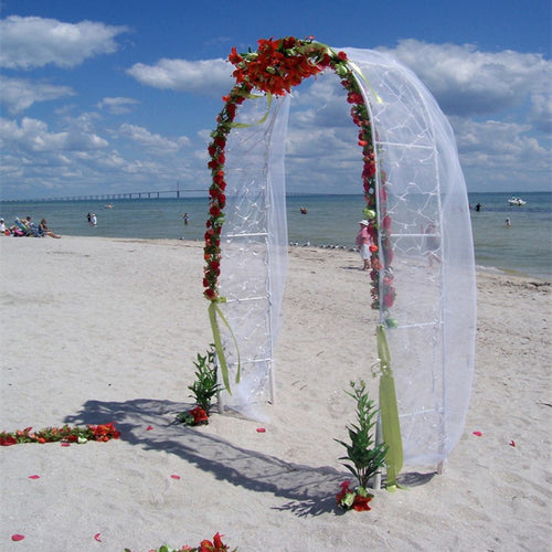 Wedding Arch - ${product type}