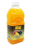 Best Choice Cordial (Btls) 12 x 1L Orange