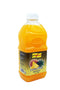 Best Choice Cordial (Btls) 6 x 2L Pineapple