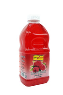 Best Choice Cordial (Btls) 6 x 2L Rasberry