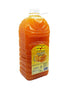 Best Choice Cordial (Btls) 6 x 2L Mango