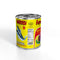 Mackerel Canned in Natural Oil & Salt 24 x 425g