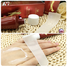 Load image into Gallery viewer, Female Male Herbal Depilatory Cream Hair Removal Painless Cream for Removal Armpit Legs Hair Body Care Shaving & Hair Removal