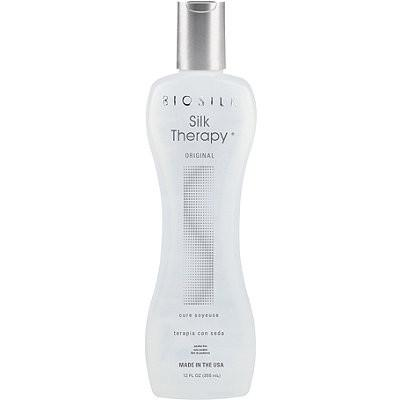 Biosilk Hair Therapy Oil