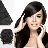 off-black-clip-in-extensions