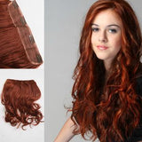 dark-auburn-clip-in-extensions