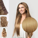 honey-blonde-clip-in-extensions
