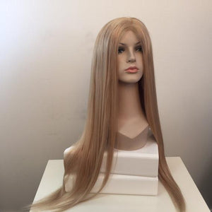 Lace Wigs Custom Collection - Clara