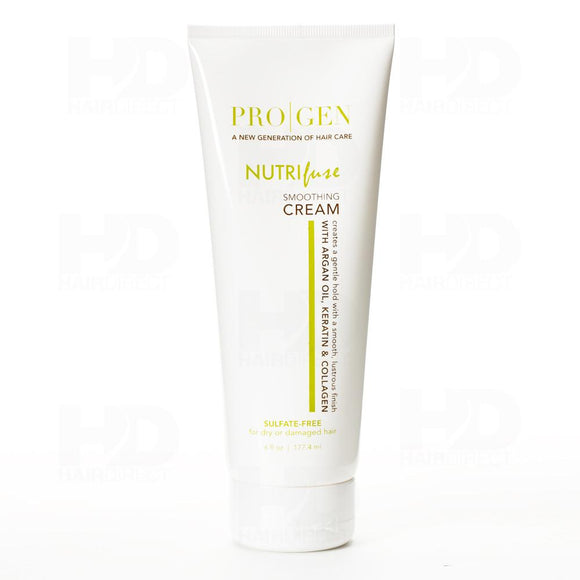 Progen Nutri-Fuse Smoothing Cream