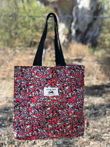 Limited Edition Liberty Tote Bag