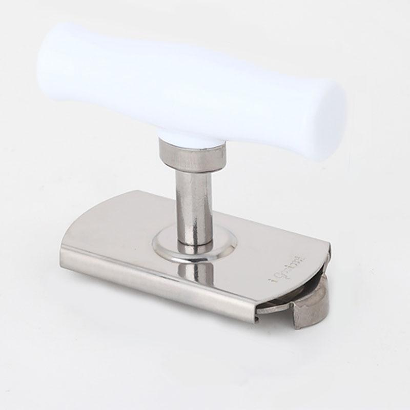 Adjustable Kitchen Cap Opener