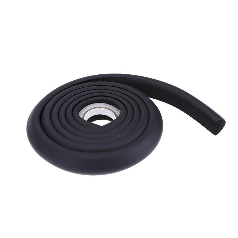 Furniture Rubber Protection