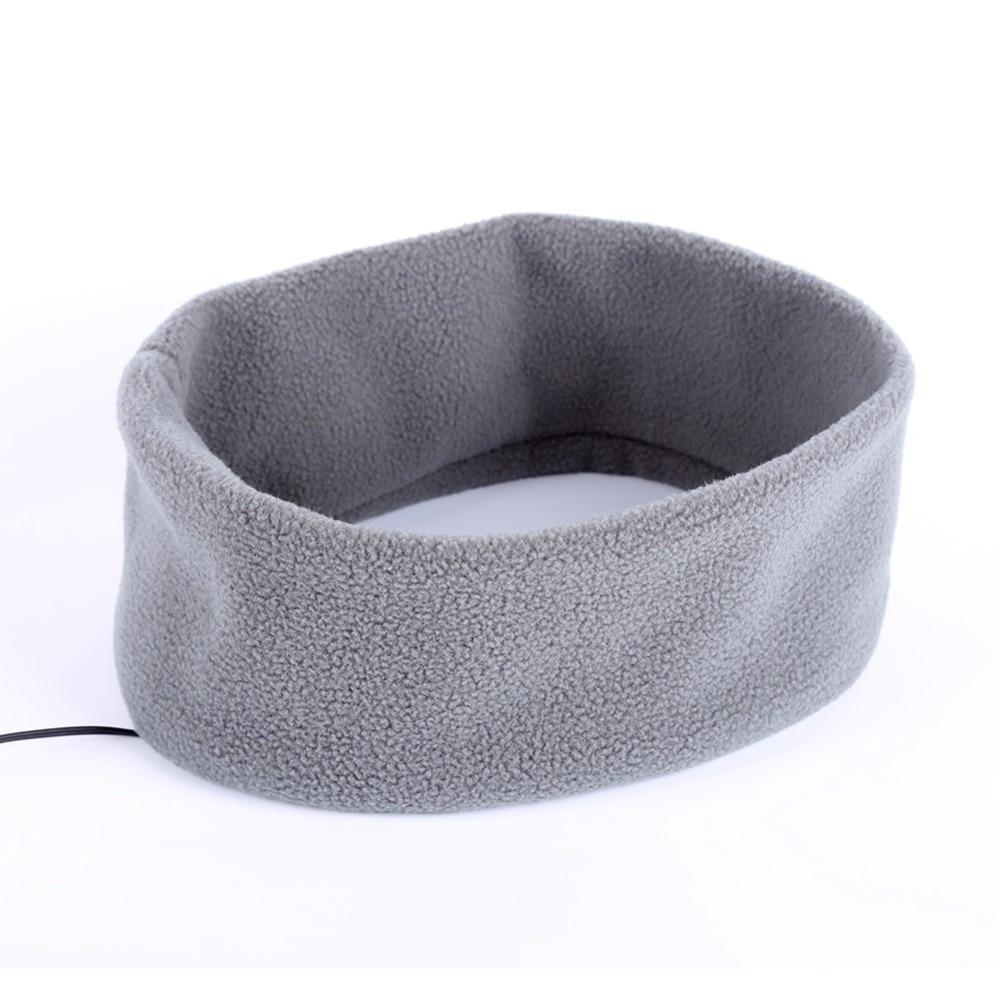 Anti-Noise Sleeping Headphones