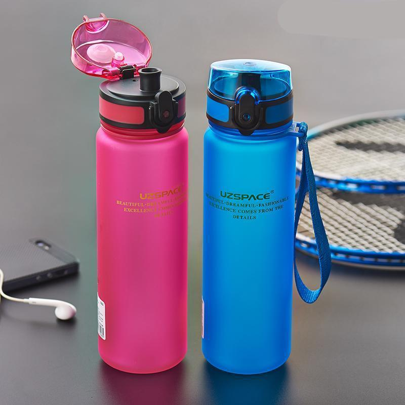 Protein Shaker Portable Motion My Tritan Bpa Free Water Bottle