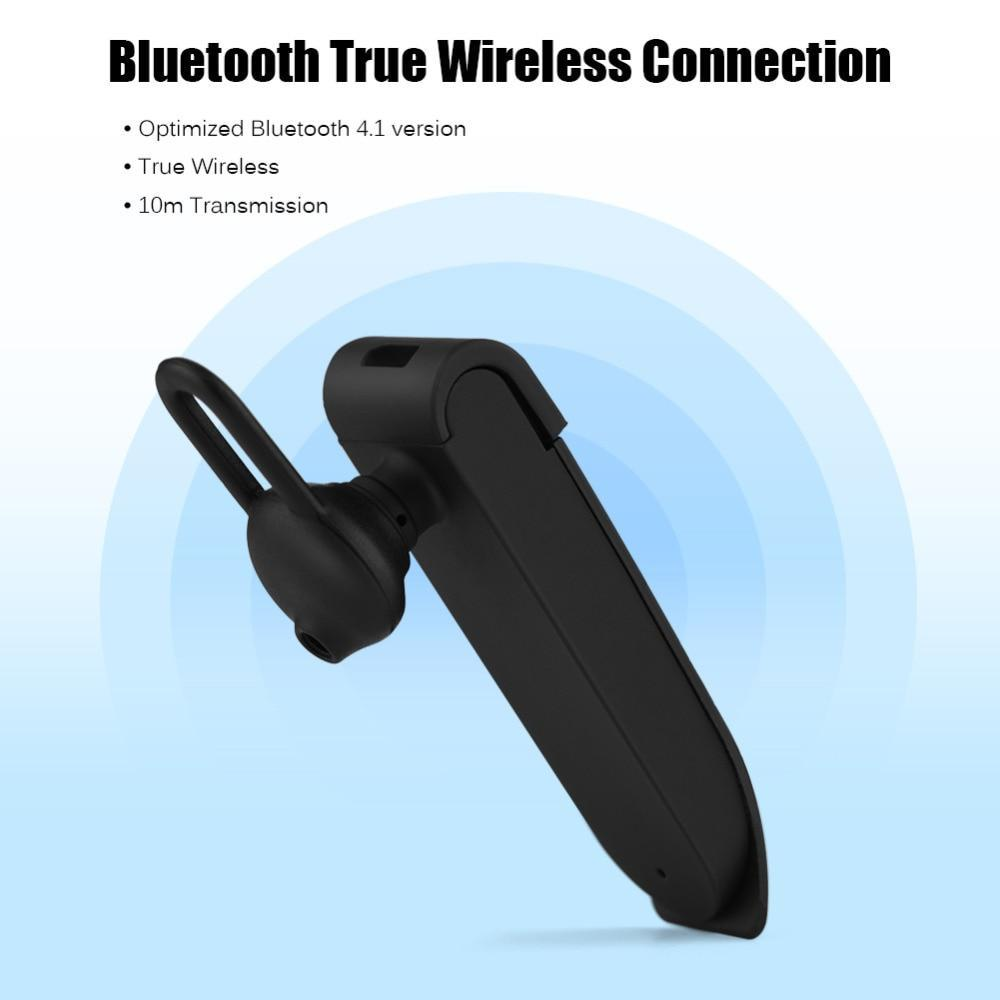 Multi-Language instant translator With Wireless Bluetooth