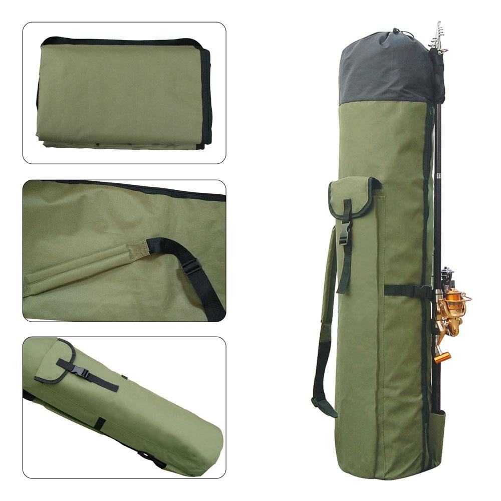 Multifunction Fishing Tool Bag