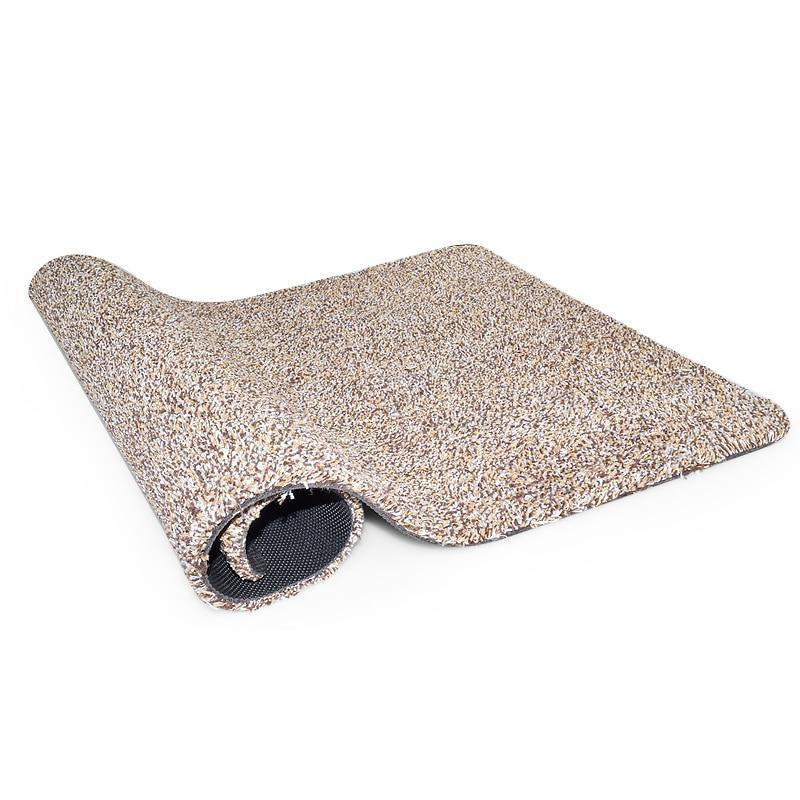 Super Absorbant Magic Door Mat