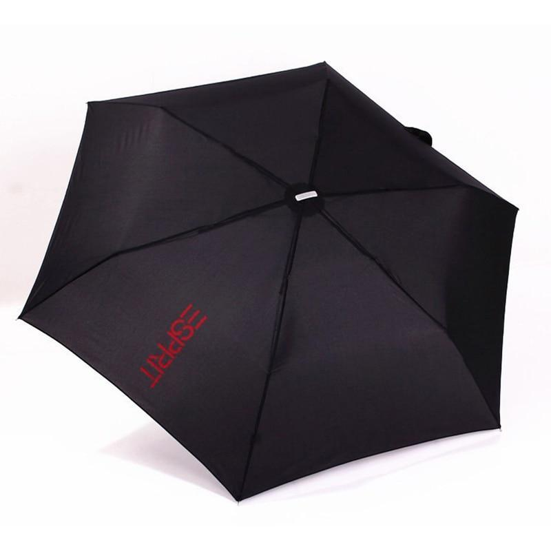 Small Pocket Parasol Umbrella Ultra-thin