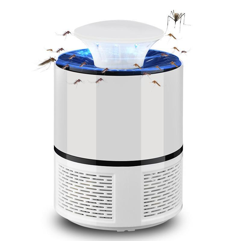 Bug Zapper Mosquito Killer Lamp