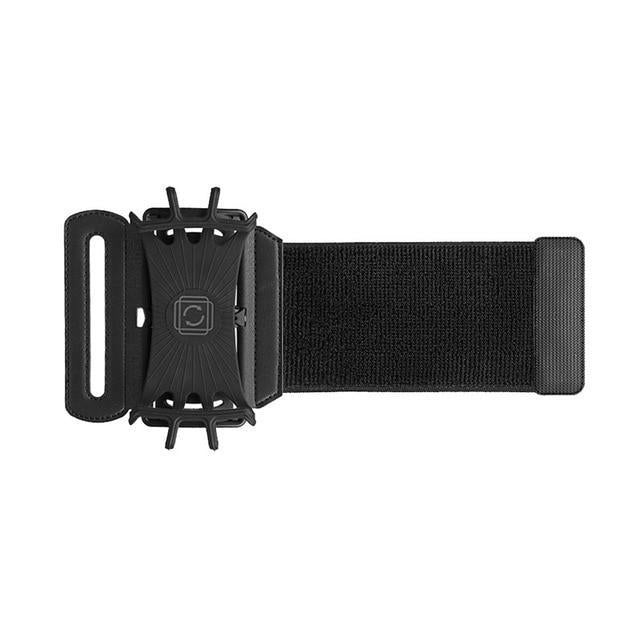 180° Phone Arm Band