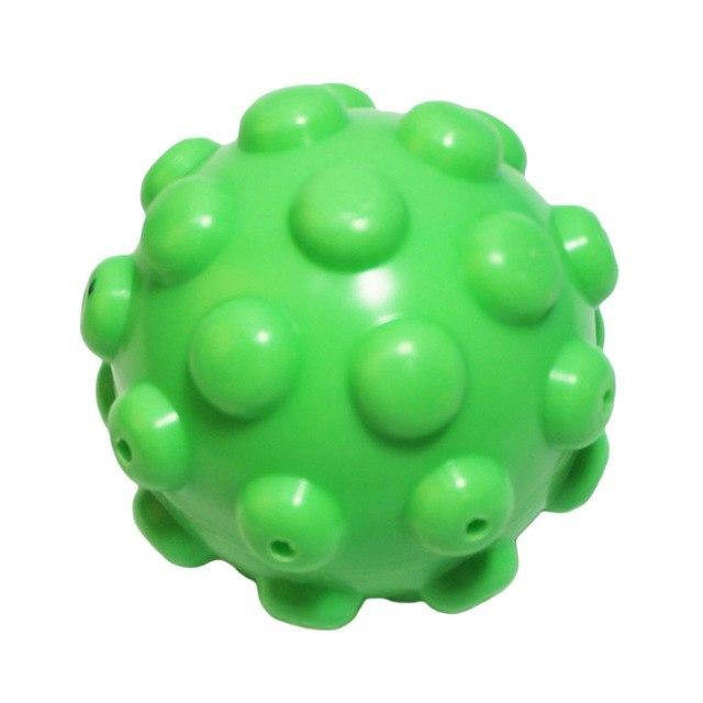 Wrinkle Remover Ball