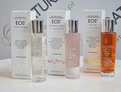EOS Acne Complete Treatment - 3 products 1 result... CLEAR SKIN