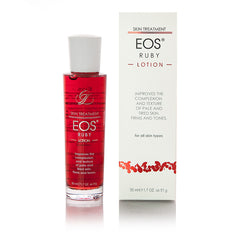 EOS RUBY LOTION