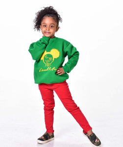 Black Royalty Collection (Children's)