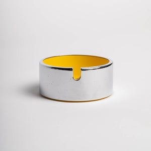 KENMOCHI Ashtray - Small
