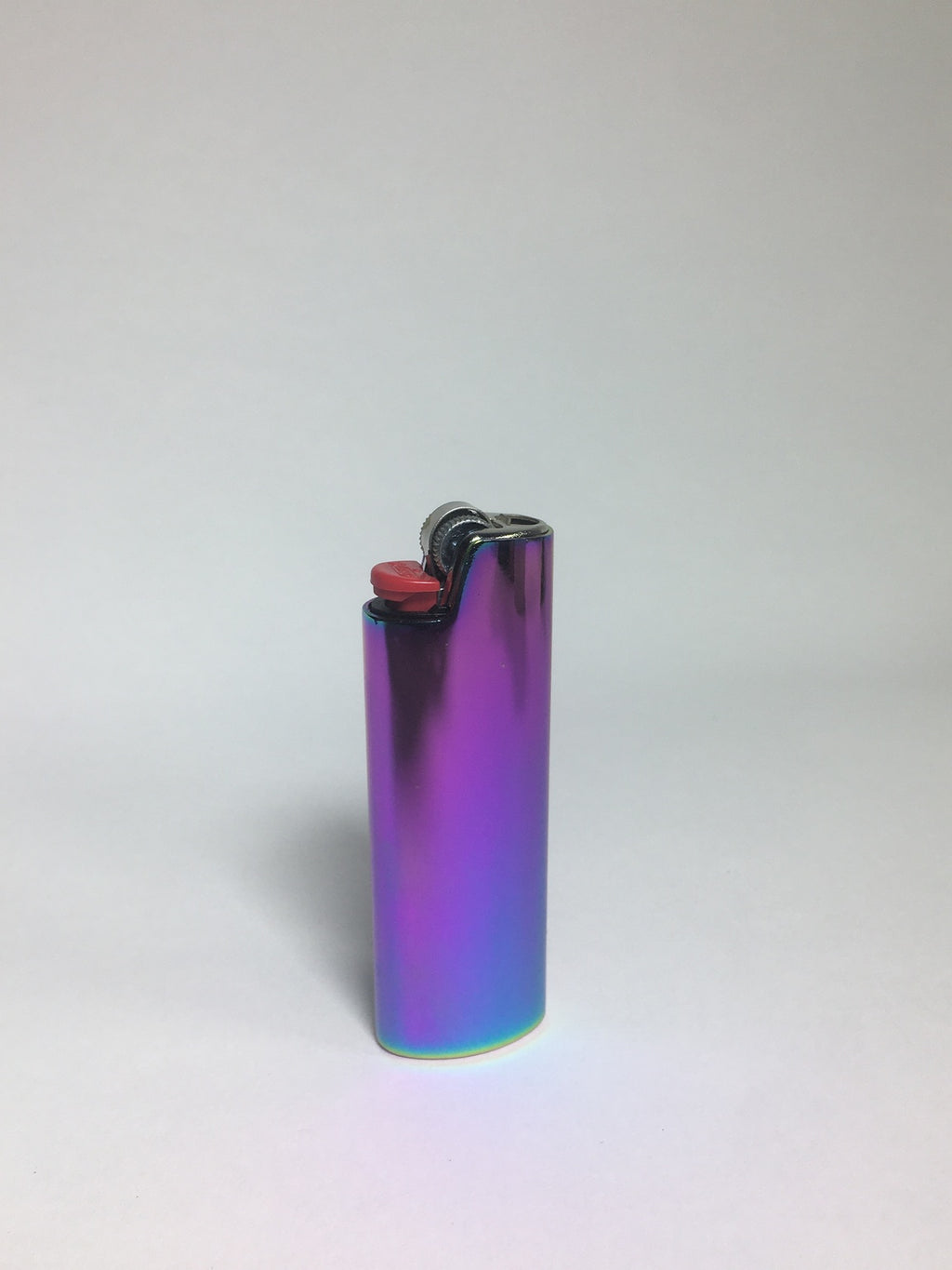 HOLOGRAPHIC Lighter Case