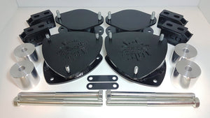 "2"" lift kit  SJ 13-18 Forester , BS 15-19 Outback/Legacy , Tribeca"