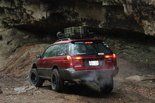Load image into Gallery viewer, 4 lift kit  Subaru BF BG GC GD SF SG  Legacy Impreza Forester Outback Sport 1989-2008  | SJRLIFT