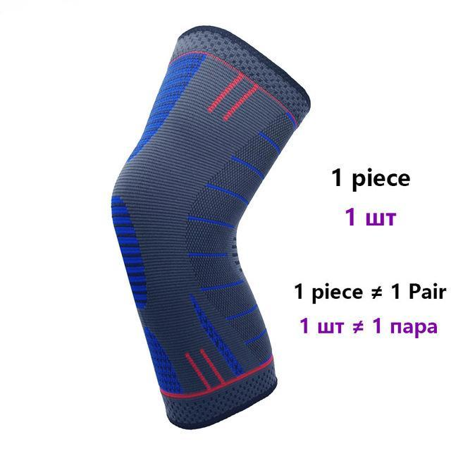 a82244b225 ... Load image into Gallery viewer, 1 PCS Knee Brace, Knee Support for  Running, ...