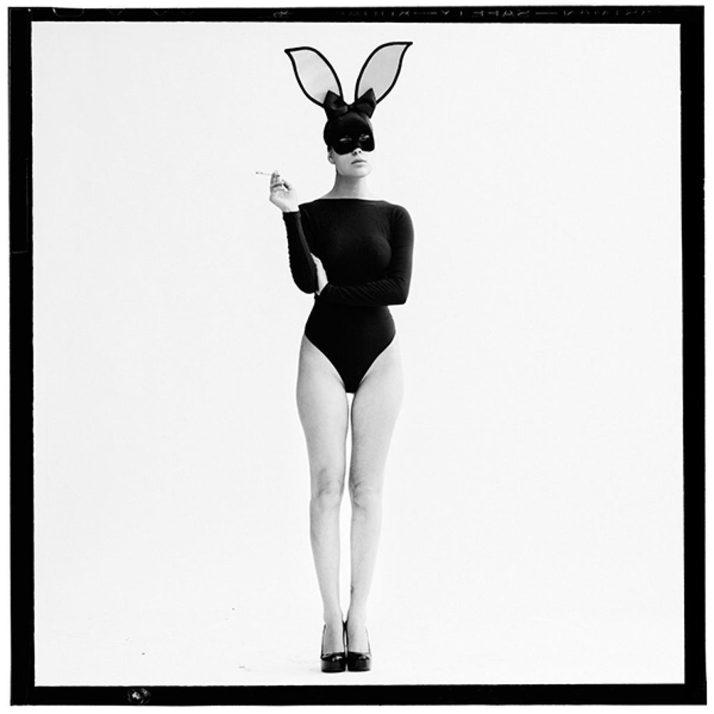 Tyler Shields, 'Tallulah', 2015 - The Provocateur Gallery
