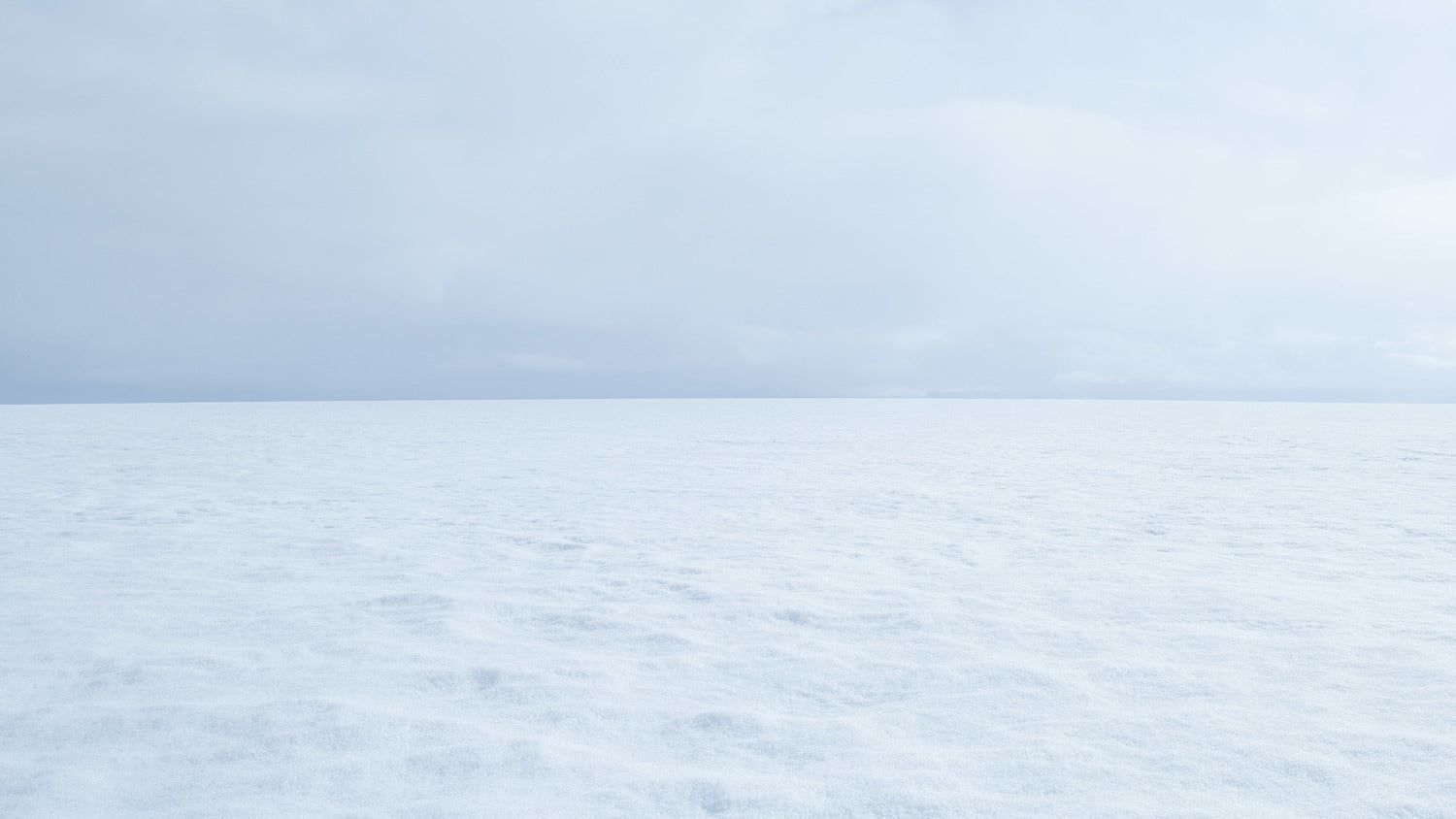 Jin-woo Prensena, 'Purity', Iceland - Provocateur Gallery