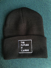 Load image into Gallery viewer, The Future is Canine Toque