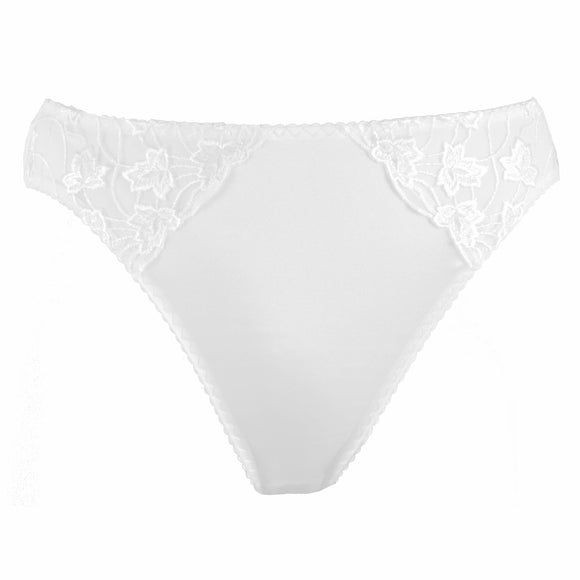 3104 Cascade Medium Brief