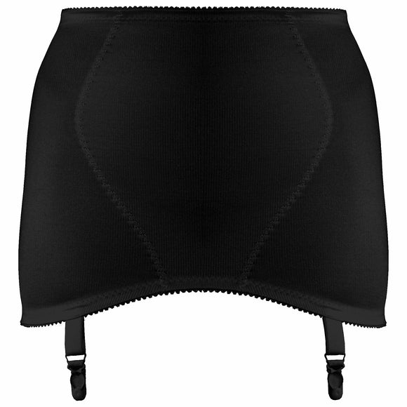 MX153 Madame X Open Girdle