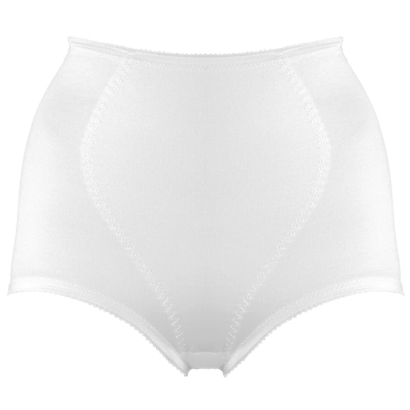 MX156 Madame X Pantie Girdle