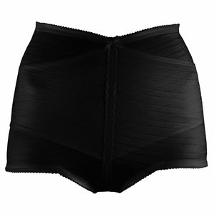 XN6 Little X Pantie Girdle