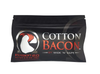 Cotton Bacon V2 10g