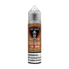 Cafe Racer Daily Grind 60ml 3 mg