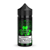 Sadboy Shamrock Cookie 100ml 3 mg