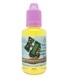 Triphammer Apple Mango 30ml